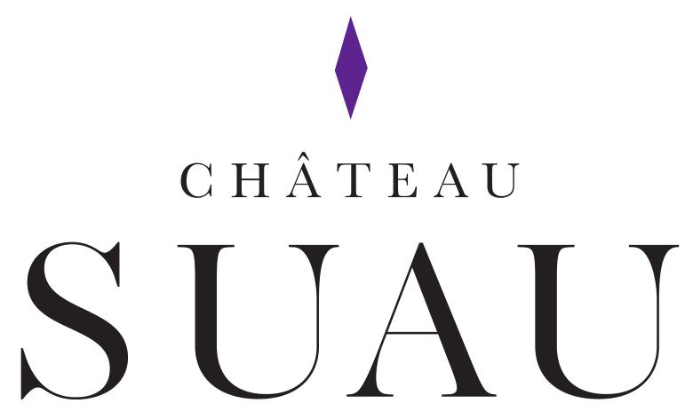Chateau Suau